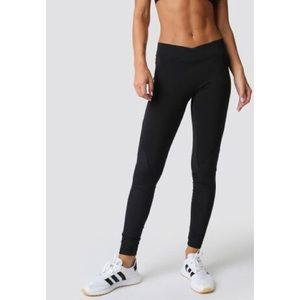 ADIDAS Alphaskin Tech Leggings